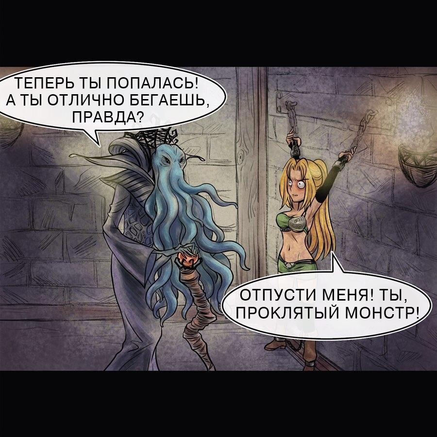 http://sd.uploads.ru/7iawO.jpg