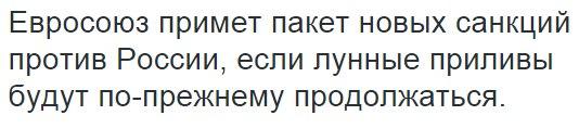 http://sd.uploads.ru/7mLxF.jpg