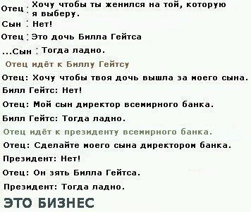 http://sd.uploads.ru/7oizS.jpg