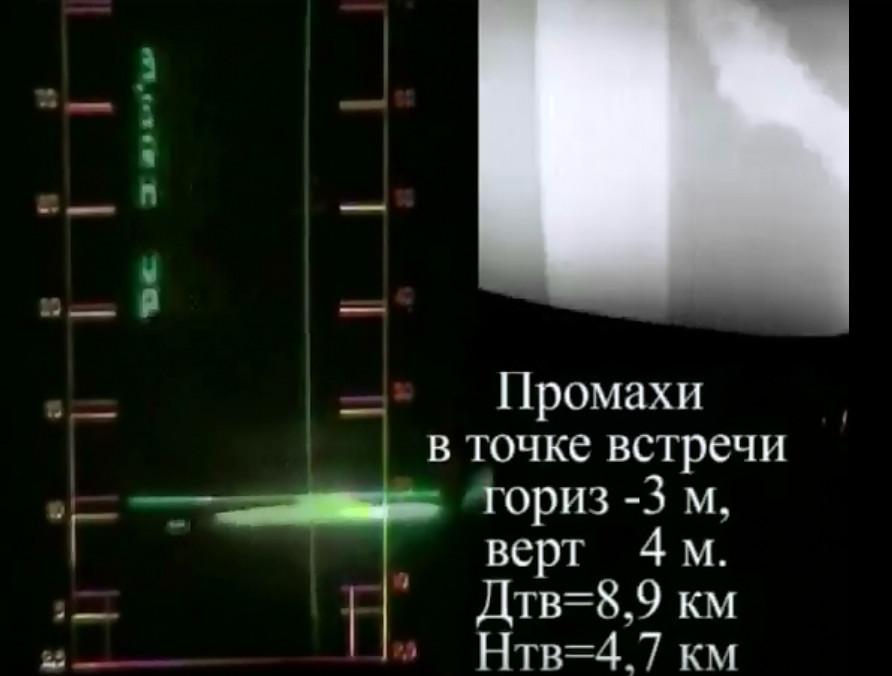 http://sd.uploads.ru/7pWlC.jpg