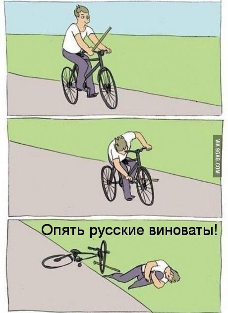 http://sd.uploads.ru/7s29E.jpg