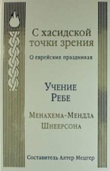 http://sd.uploads.ru/7sxKd.jpg