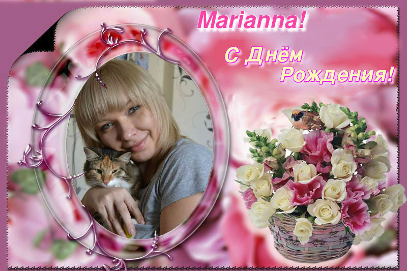 http://sd.uploads.ru/7xIlV.jpg