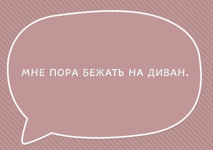 http://sd.uploads.ru/80WT4.jpg