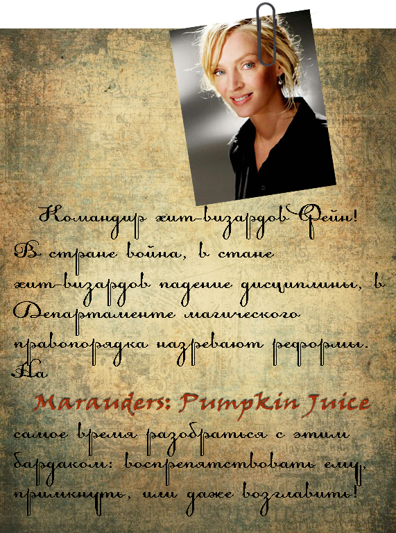 http://sd.uploads.ru/81D75.png
