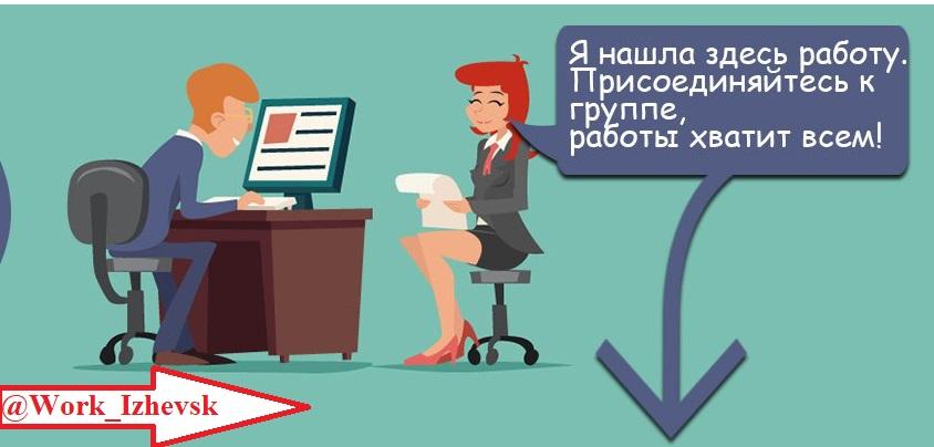 http://sd.uploads.ru/81t2P.jpg