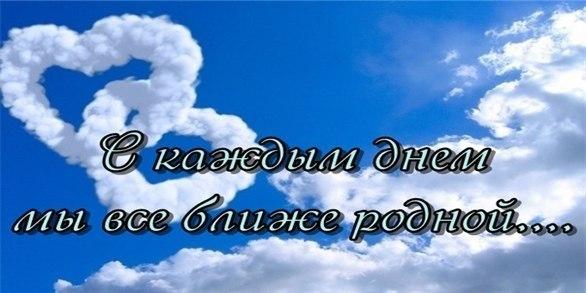 http://sd.uploads.ru/82Bo7.jpg