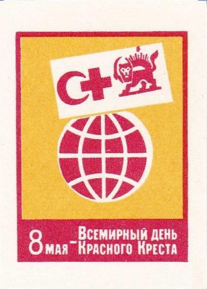 http://sd.uploads.ru/82bUX.jpg