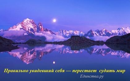 http://sd.uploads.ru/84tj2.jpg