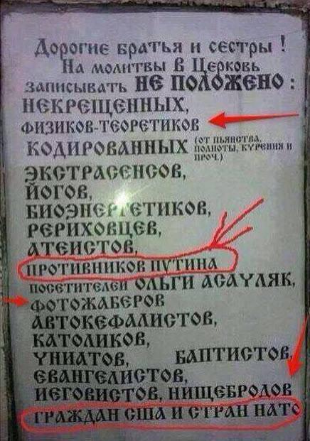 http://sd.uploads.ru/86CNK.jpg