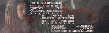 http://sd.uploads.ru/89Cfd.png