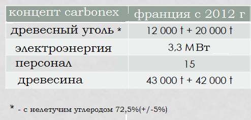 http://sd.uploads.ru/8BC3U.png