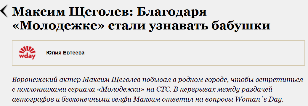 http://sd.uploads.ru/8JUDQ.png