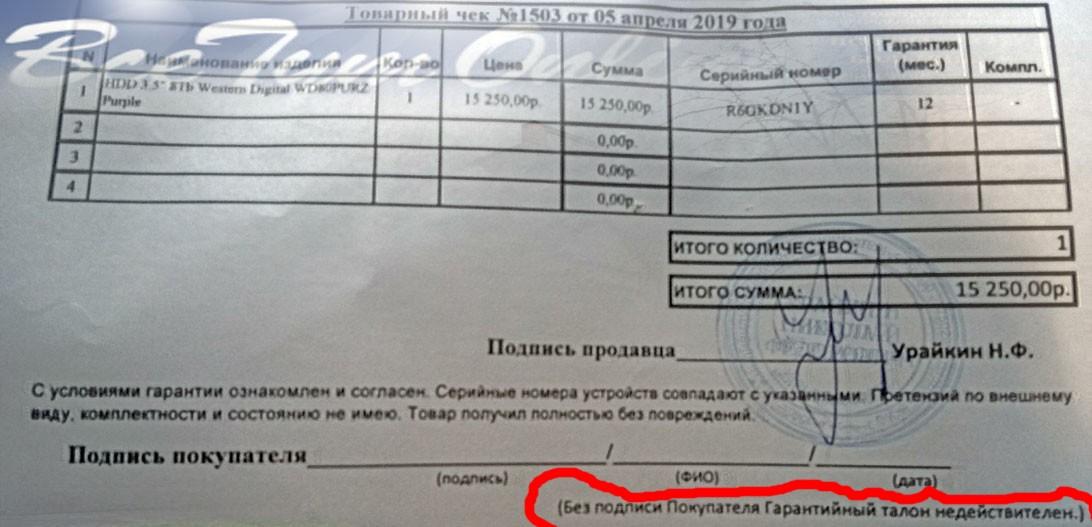 http://sd.uploads.ru/8LIkq.jpg