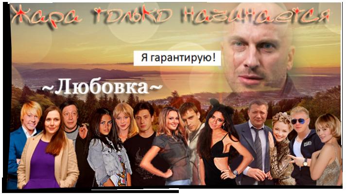 http://sd.uploads.ru/8MAuE.png