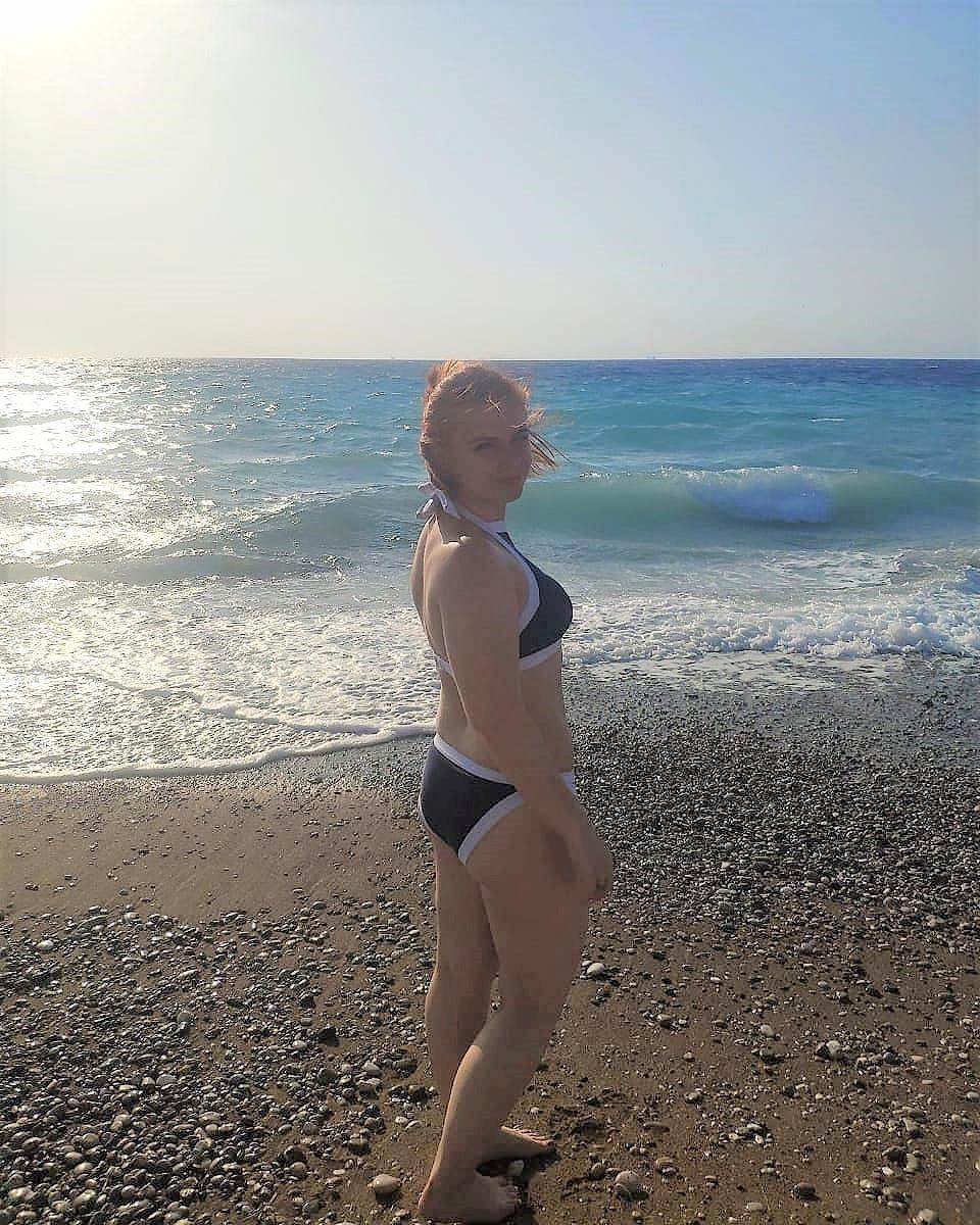http://sd.uploads.ru/8Tojx.jpg