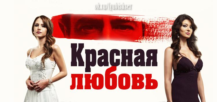 http://sd.uploads.ru/8VjJF.jpg