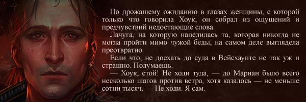 http://sd.uploads.ru/8XFH9.png