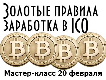 http://sd.uploads.ru/8ZnML.png