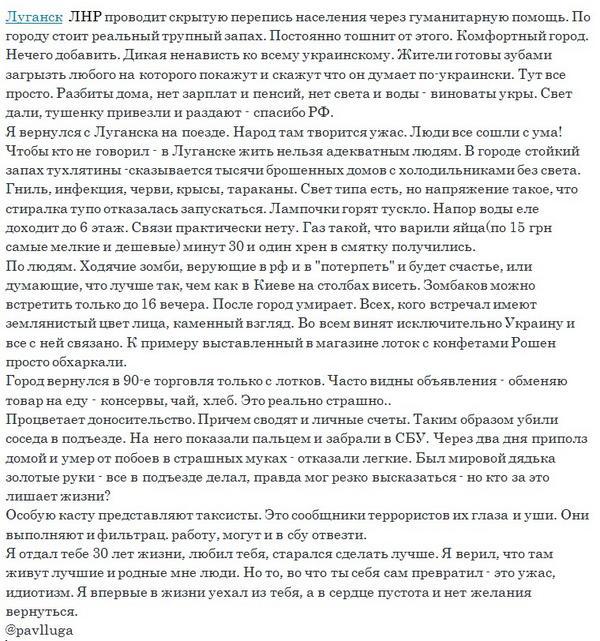 http://sd.uploads.ru/8a5MX.jpg