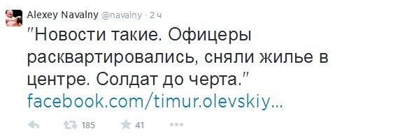 http://sd.uploads.ru/8dtu6.jpg
