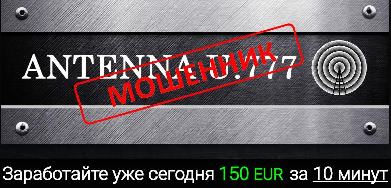 http://sd.uploads.ru/8i04P.png