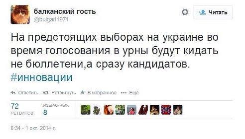 http://sd.uploads.ru/8jDcG.jpg