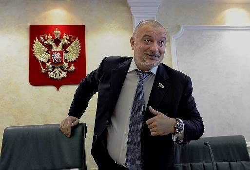 http://sd.uploads.ru/8oqtr.jpg