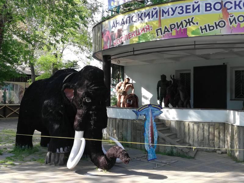 http://sd.uploads.ru/8yl1F.jpg
