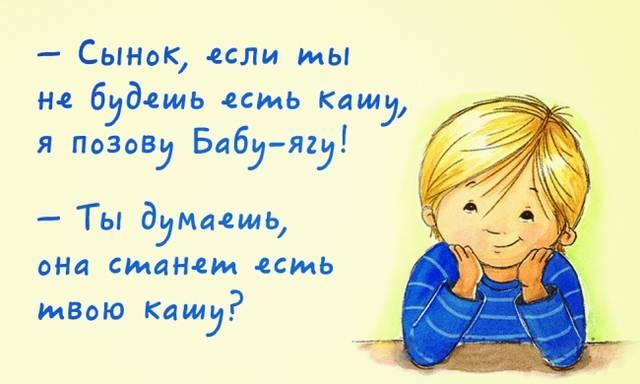 http://sd.uploads.ru/91Sxl.jpg