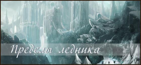 http://sd.uploads.ru/95Kwv.jpg