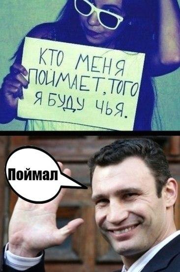 http://sd.uploads.ru/9S0HM.jpg
