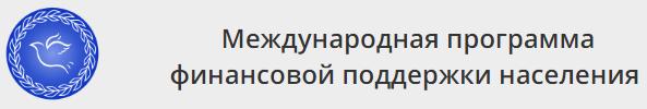 http://sd.uploads.ru/9Um4j.png