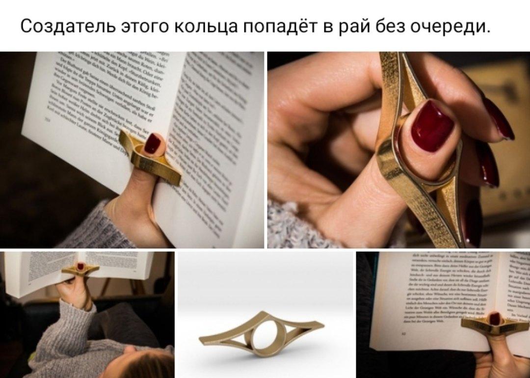 http://sd.uploads.ru/9Vv1d.jpg