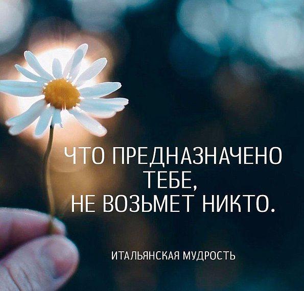http://sd.uploads.ru/9dXw4.jpg
