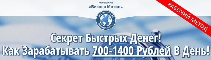 http://sd.uploads.ru/9ihRK.png
