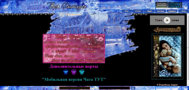 http://sd.uploads.ru/9jHpI.png