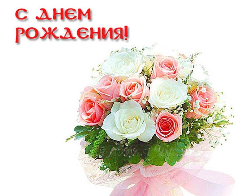 http://sd.uploads.ru/9jbJs.jpg