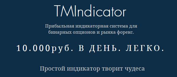 http://sd.uploads.ru/9kHus.png