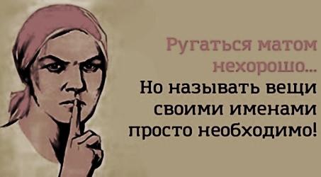 http://sd.uploads.ru/9n8ip.jpg