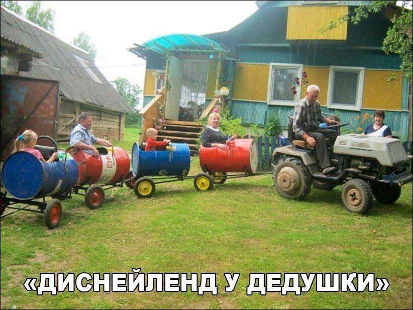 http://sd.uploads.ru/9qwd0.jpg
