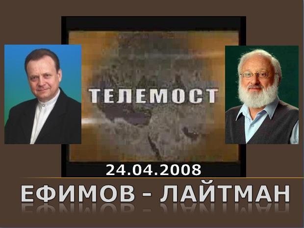 http://sd.uploads.ru/A9qXx.jpg