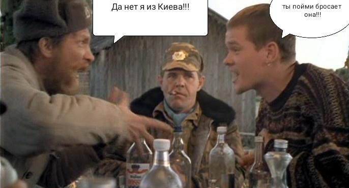 http://sd.uploads.ru/ABYhu.jpg