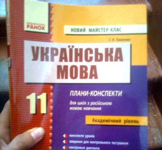 http://sd.uploads.ru/AEHgj.jpg
