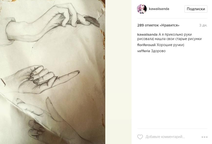 http://sd.uploads.ru/AEZaT.png