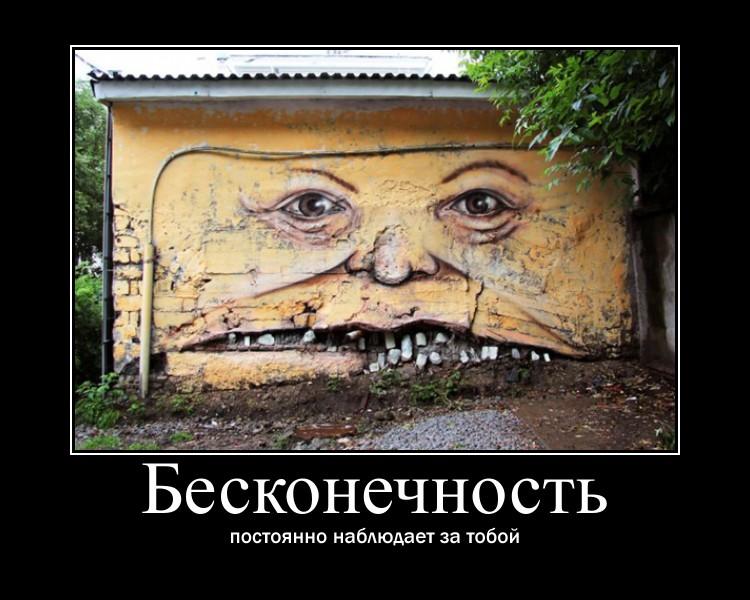 http://sd.uploads.ru/AHTGh.jpg
