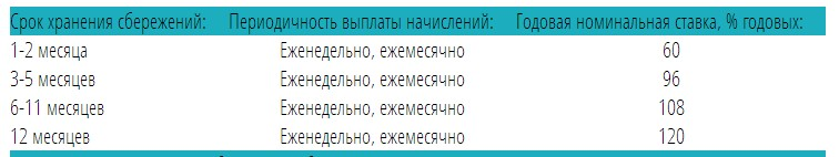 http://sd.uploads.ru/AJsTk.jpg