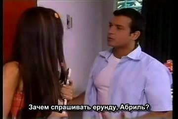 http://sd.uploads.ru/AUgqp.jpg