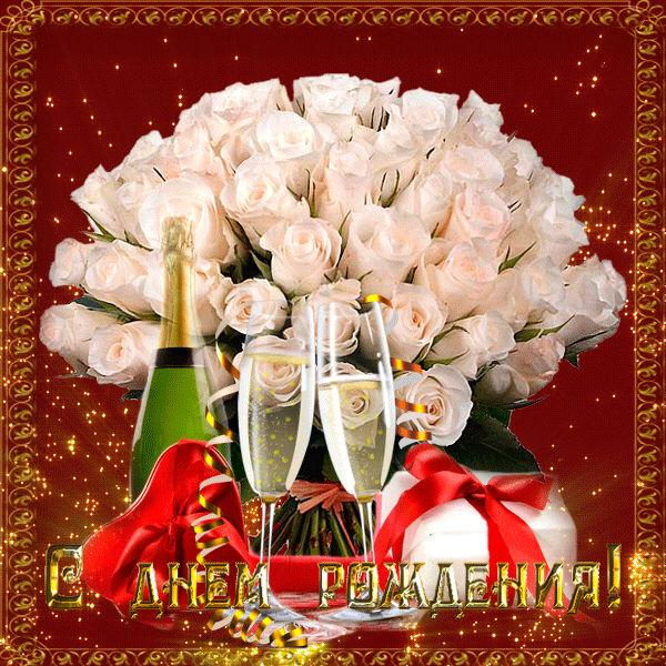 http://sd.uploads.ru/AViQq.jpg
