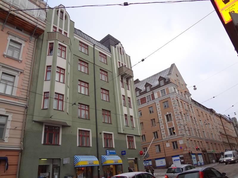 http://sd.uploads.ru/AcKIX.jpg